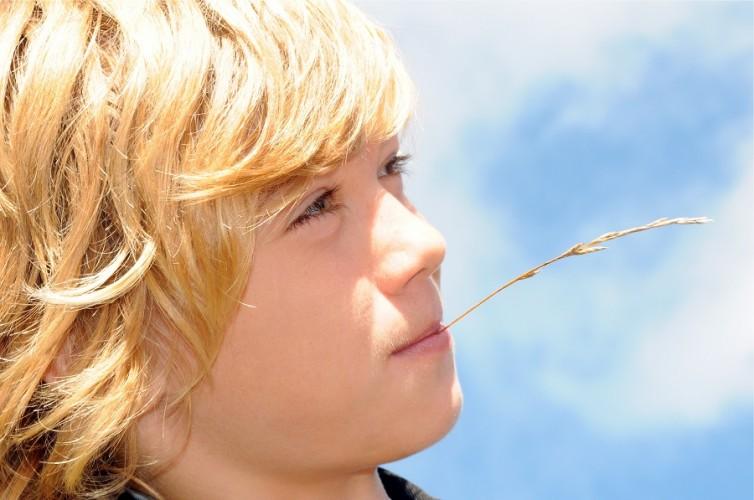 Jakie soczewki kontaktowe dla dziecka?