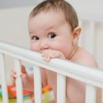 Łóżeczko dla dziecka – co powinniśmy wiedzieć przed zakupem