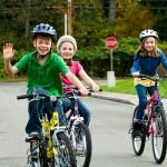 Jaki rower dla 10-latka?