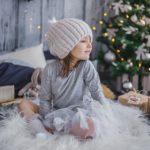 Gdzie najlepiej kupić piżamy dla dzieci?