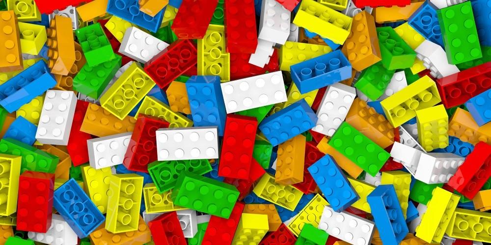 Jakie klocki Lego kupić?