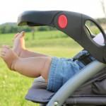Wózki trójfunkcyjne – hit czy kit?