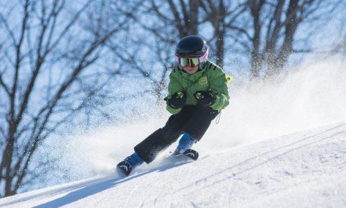 5 pomysłów na ferie zimowe dla dzieci